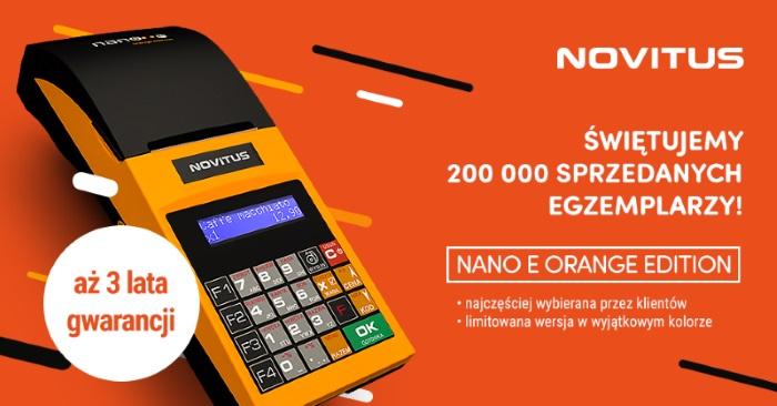 Nano-e-orange-edition-arkomp-poznan
